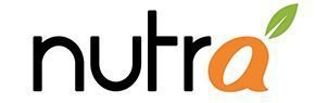 cropped Nutra Grand Logo